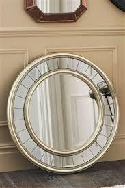 Buy Juliette Mirror from the Next UK online shop