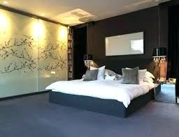 bedrooms decorating ideas. Delighful Ideas Trendy Bedroom Ideas Modern Master Tips And Photos  Contemporary Bedrooms Love  Inside Decorating