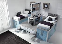 Music Decorations For Bedroom Room Designs For Teens Finest Bedrooms Clean Stunning Teen Boys