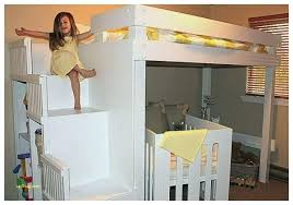 kids bunk bed with storage. Toddler Bed With Storage Underneath Lovely White Kids Bunk Baby Crib And Dream On Me B