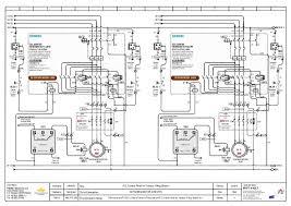 ddc panel wiring diagram ddc image wiring diagram ddc panel wiring diagram ddc wiring diagrams car on ddc panel wiring diagram