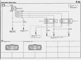 2004 mazda wiring diagram wiring diagrams best pictures 2004 mazda 6 headlight wiring diagram 05 ask answer 2004 mazda b4000 wiring diagram 2004 mazda wiring diagram