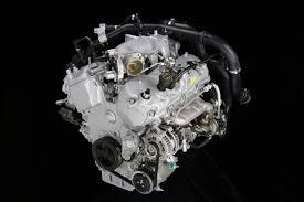 gt twin turbo engine diagram gt trailer wiring diagram twin turbo v6 engine