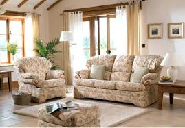 most comfortable living room furniture. Excellent Ideas Most Comfortable Living Room Furniture Chairs Comfort Classic Sofas N
