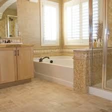 bathroom remodeling st louis. Beautiful Remodeling Upscale Bathroom Remodel In Remodeling St Louis A