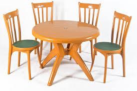 antik chair amber gold mehendi green with marina table amber gold