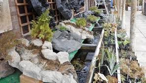 garden pond supplies. Preformed Ponds And Waterfalls Garden Pond Supplies