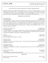 Cashierstocker Resume Example. Cashier Resume Description Cashier ...