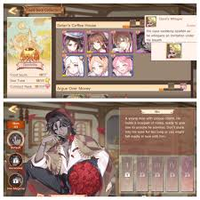 Coffee chocolate latte roses love gacha game $7.00 loading in stock. Is Chocolate The Devil Foodfantasy