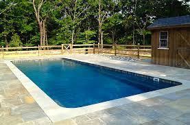 olympic bay 41 pool