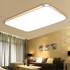 bright flush mount kitchen light bright ceiling lights flush mount ceiling light fixtures bright flush mount