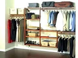 ikea closet storage ideas walk in closet organizer walk in closet ideas bedroom closet organizers cool
