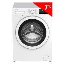 Máy giặt Beko WMY71083LB3 7kg, Giá tháng 4/2021