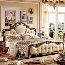 Modern Classic Bedroom Furniture Popular Modern Classic Furniture Bedroom Furniture Antique Set