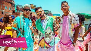 Cê acredita? Kevinho confirma show no bloco da Kondzilla no pós-Carnaval -  20/02/2020 - UOL Entretenimento