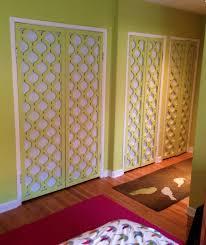 Luxury Closet Door Decorating Ideas R70 In Wow Home Design Ideas with Closet  Door Decorating Ideas