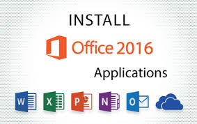 Free Miscrosoft Office Office 365