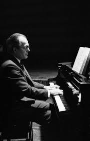 Concerto Dietrich Fischer-dieskau/<b>schubert</b> - <b>Die</b> Winterreise Op. 89 ...