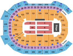 Jeff Dunham Tickets 2019 Browse Purchase With Expedia Com