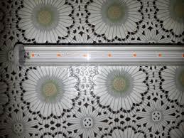Обзор от покупателя на Cветильник для растений <b>GAUSS Fito</b> ...