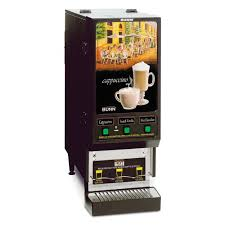 Calories In Vending Machine Coffee Custom Is It Really Coffee Inside The Coffee Vending Machine I Need Coffee