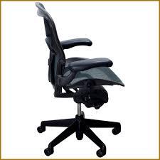 office chairs john lewis. Herman Miller Office Chair Lovely Sayl Chairs John Lewis O
