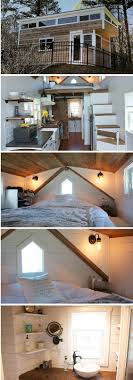 Small Picture 428 best tiny houses images on Pinterest Small houses Tiny