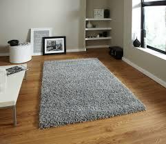ikea white shag rug. White Area Rug Ikea Designs In Shag Plans 15