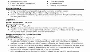 Rn Consultant Sample Resume Classy Luxury Cover Letter For Rn Position Sample Resume For Rn Position
