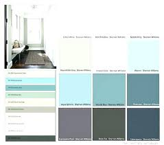 paint color for office. Corporate Office Paint Colors Color Ideas Popular Brilliant Interior For