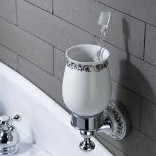 Bathroom Accessories Bathroom Accessories Kraususacom