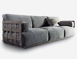 sofa stores near me. 3 Piece Sectional Sofa High End Sofas With Stores Near Me To Her Recliner N