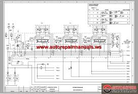 liebherr mobile crane ltm 1090 4 1 1100 4 1 1080 2 wiring diagram liebherr mobile crane ltm 1090 4 1 1100 4 1 1080 2 wiring diagram size 14 3mb language french type pdf electric wiring diagram hydraulic wiring diagram