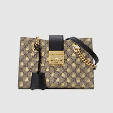 gucci bags sale. handbags gucci bags sale g