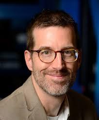 Benjamin Schafer | Johns Hopkins Whiting School of Engineering