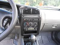 kia sportage 2000 interior. Interesting Kia Picture Of 2000 Kia Sportage Base Convertible Interior Gallery_worthy With Interior I