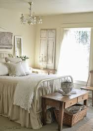 country white bedroom furniture. best 25 country chic bedrooms ideas on pinterest decor and shabby white bedroom furniture r