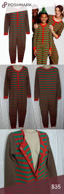 Briefly Stated Onesie Size Chart 28 Best Union Suit Pajamas Images Union Suit Pajamas