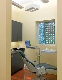 Tribeca Dental Design Tribeca Dental Office Ronnette Riley Architect