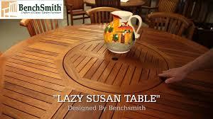premium teak tables miami florida 1 800 482 3327 outdoor patio furniture miami florida you