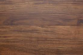 empire vinyl plank flooring grand junction