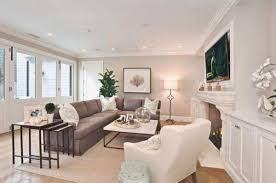 floor lamps in living room. Wonderful Living Interior Sensational Best Floor Lamps Living Room Inspiration Lounge  Lovely Bright Lamp For Valuable 2 With In N
