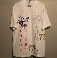 Asspizza Designs Asspizza Pop Up 1 1 Shirt Size Xl Price Is Firm No Depop