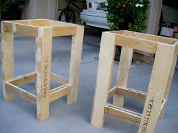 Natural Pallet Table Plans Made Then Our Master Bedroom Toger Also Pallet  Table Plans Made Se