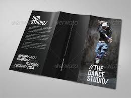 Studio Brochure 100 Studio Brochure Free PSD AI Vector EPS Format Download 2