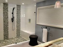 large size of tubs showers changing tub to walk in shower convert stand up shower