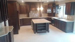 Colonial Gold Granite Kitchen Q Stone Inc Madison Heights Mi Cylexar Profile