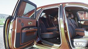 rolls royce phantom 2015 interior. 2015 mansory rollsroyce ghost series ii interior wallpaper rolls royce phantom
