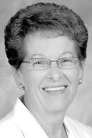 Mrs. Lloyd Beverly Brown Bourgeois | Obituaries | iberianet.com