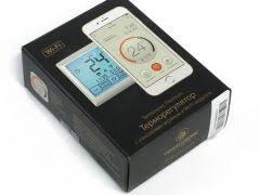 <b>Терморегулятор Теплолюкс MCS 350</b> - Для дома и дачи, Бытовая ...